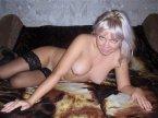 заказать проститутку в городе Симферополь