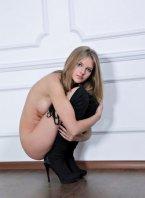 проститутка настя из города Сумы