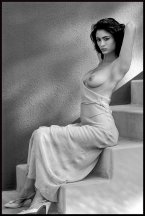 проститутка света из города Сумы
