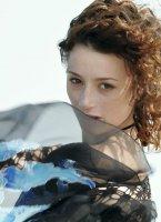 женщина алиса из города Севастополь