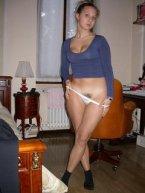 снять женщину в городе Одесса