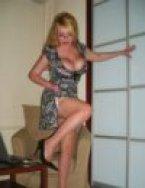 проститутка Надя из города Полтава
