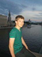 индивидуалка Виктор из города Ровно