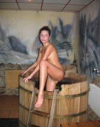 шалава Ольга из города Симферополь