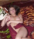 заказать девочку в городе Симферополь