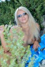шалава Елена из города Львов