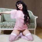 снять девочку в городе Севастополь