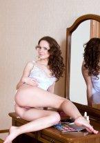 проститутка полина из города Чернигов