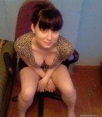 проститутка Карина из города Хмельницкий
