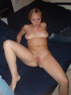 проститутка Вера из города Севастополь
