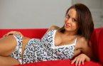 заказать девушку в городе Львов