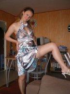 блядь Валентина  из города Николаев