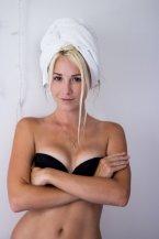 проститутка ЛИДА из города Сумы