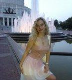 проститутка Кира из города Днепропетровск