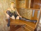 проститутка Оксана из города Запорожье