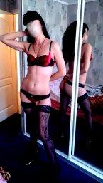 проститутки симферополя 300 грн