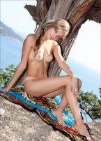 проститутка милана из города Житомир