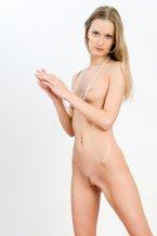 девочка Маргарита из города Симферополь