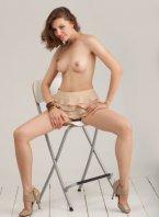 заказать проститутку в городе Днепропетровск