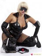 проститутка Гера из города Ровно
