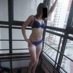 проститутка Алена из города Черкассы