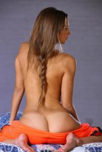 проститутка эрика из города Полтава