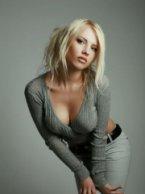 проститутка Настя из города Львов