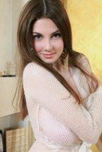 проститутка Верочка из города Львов