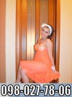 проститутка Наталия из города Тернополь
