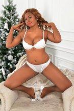 проститутка Соня из города Черкассы
