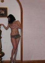проститутки ивано франковск отзывы