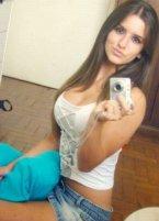 снять проститутку в городе Львов