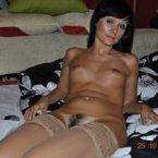проститутка Ирина из города Симферополь