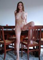 проститутка Маша из города Чернигов