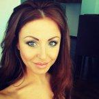 проститутка Алина из города Севастополь