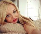 заказать проститутку в городе Севастополь