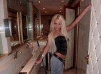 девочка Алина из города Севастополь