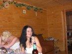 проститутка Маша из города Луцк