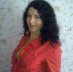 шлюха Настя из города Житомир