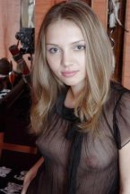 снять женщину в городе Кировоград