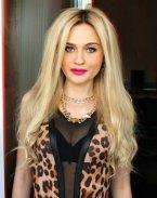 проститутка Анастасия из города Киев