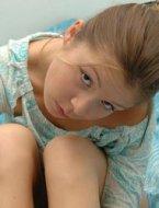 заказать девушку в городе Тернополь