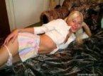проститутка Екатерина из города Ровно