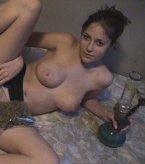 снять проститутку в городе Киев