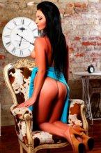Проститутки полтавы салон