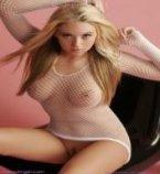 заказать проститутку в городе Львов
