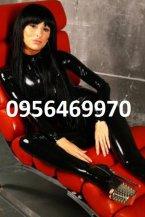 проститутка Зая из города Ровно