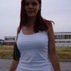 снять девочку в городе Житомир