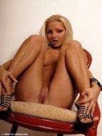 снять проститутку в городе Тернополь