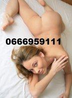 секс услуги